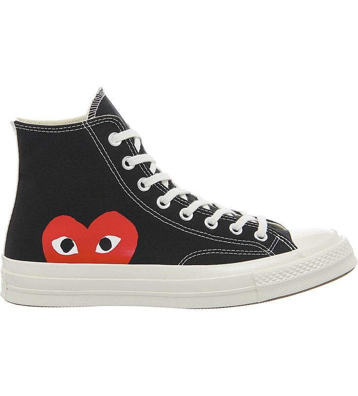 Best 25+ Cdg converse ideas on Pinterest | Cdg converse high, Classic fashion trends and Trendy ...