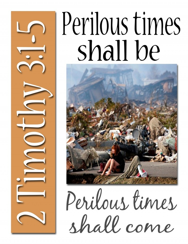 Scripture Mastery Rhymes and Key Word 8.5x11 Posters - The book and chapter go with the rhyme written in black lettering, and the key words are in the cursive gray lettering. (i.e. Perilous times shall be...2 Timothy 3): 8 5X11 Posters, Book