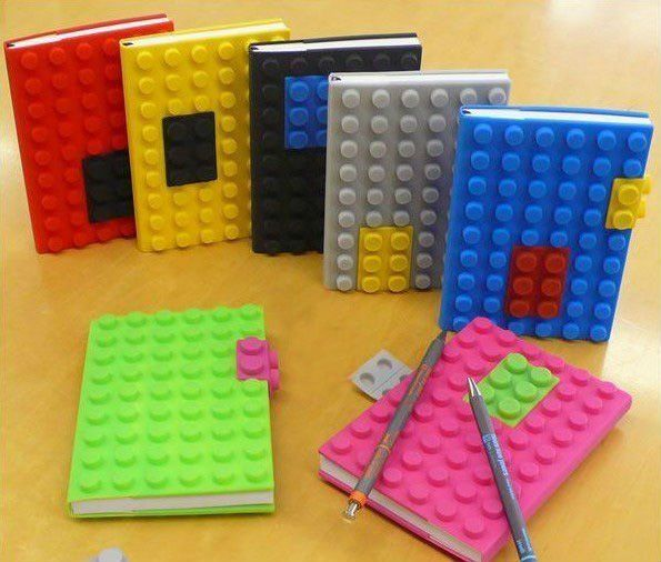 Block Notebook- Flintstop.com @ Rs.350