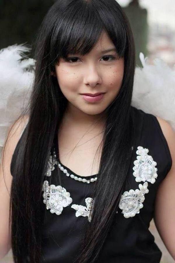 Cintia Cruz Nude Photos 29