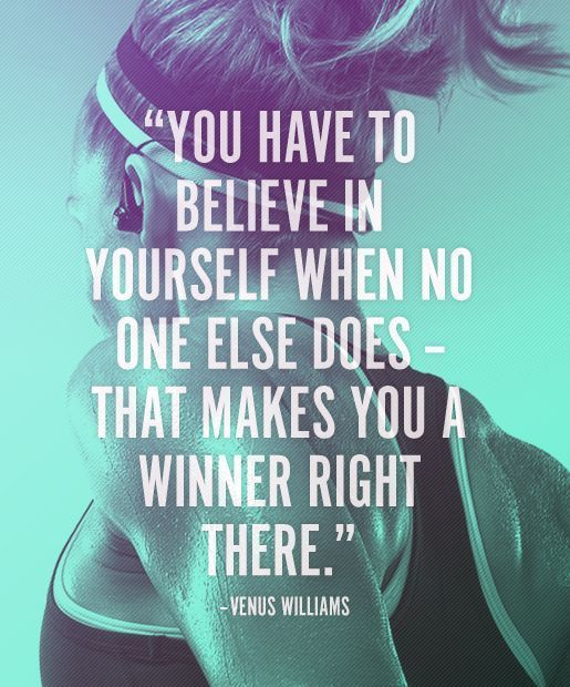 Reshape the way you think about yourself and your abilities with these inspiring picture quotes about having self-confidence.
