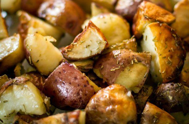 Sültkrumpli-receptek 3 változatban | femina.hu