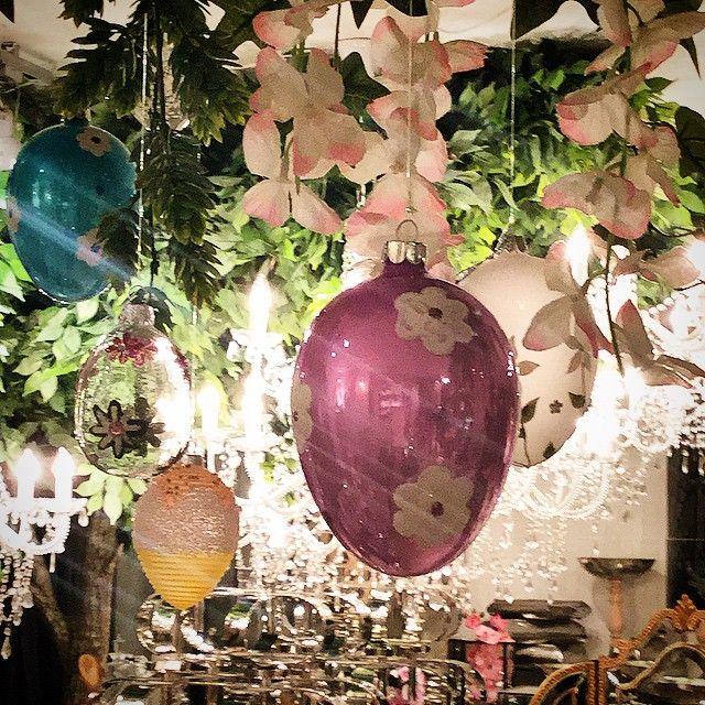 D'lara Chocolate & Events — Paskalya Yumurtaları   Easter Eggs  #easter...