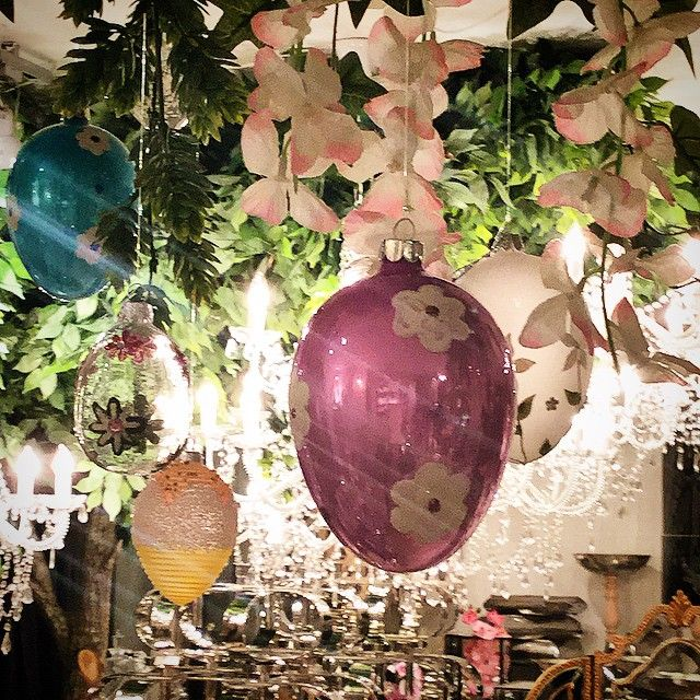 D'lara Chocolate & Events — Paskalya Yumurtaları   Easter Eggs  #easter...