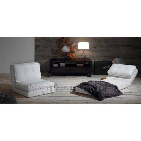 17 best images about sof s cama on pinterest prado for Sofas cama de 90 de ancho