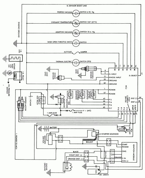 91 Jeep Wrangler Wiring Diagram  U00e2 Bigapp Me
