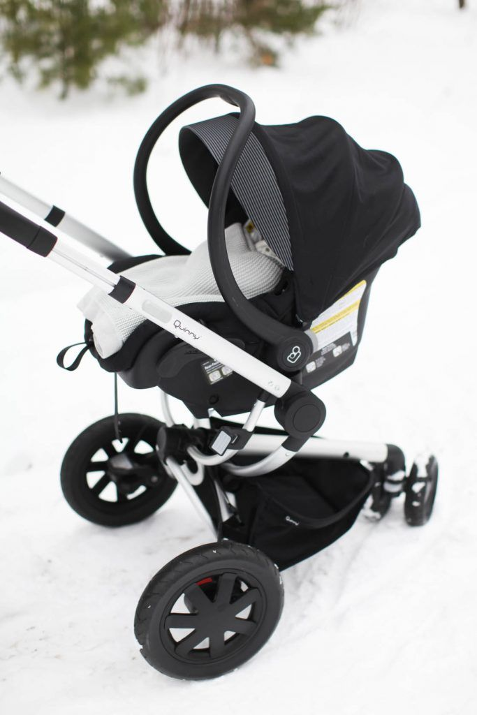 Our Car Seat and Stroller Combo  Impressive for most infantshttp://www.travelsystemsprams.com/