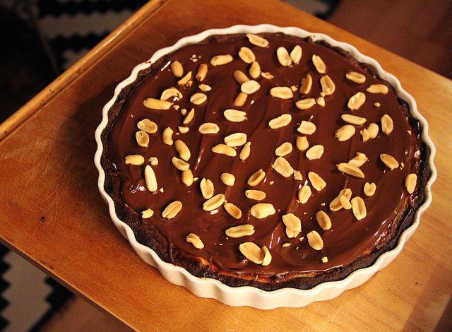 snickerspaj! | Flickr - Photo Sharing! http://sandyinwonderland.blogg ...