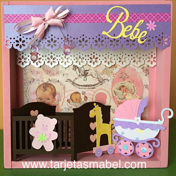 recordatorios y tarjetas de invitaci n para baby shower tarjetas