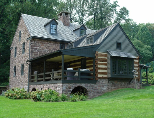 Houses With Bay Windows 164 best house windows - bay windows, bump-outs, trim, sills