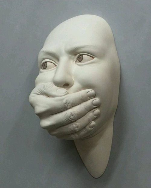 17 Best Images About Johnson Tsang On Pinterest Ceramics