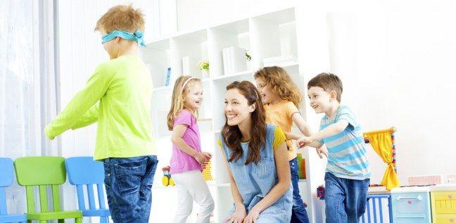 Darauf freuen sich viele Kinder das ganze Jahr: ihren Geburtstag und die große Feier mit allen Freunden. Damit der Kindergeburtstag unvergesslich wird, braucht ihr jede Menge Spiele...