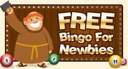 Robin Hood Bingo HUGE Limited Mega Bonus Offer! All New Members Can Get £40 Free Its So Easy. Register Here, Deposit Just £5 You Will Receive £20 Totally Free As A Welcome Bonus Then You Can Also Claim A Further £20 In Free Bingo Cards Playing For Real Cash Prizes!  Now Play To Win On One Of The Huge Jackpot Games With Your Amazing Balance Of £45 http://www.initto-winit.com/bingo/robin-hood-bingo/