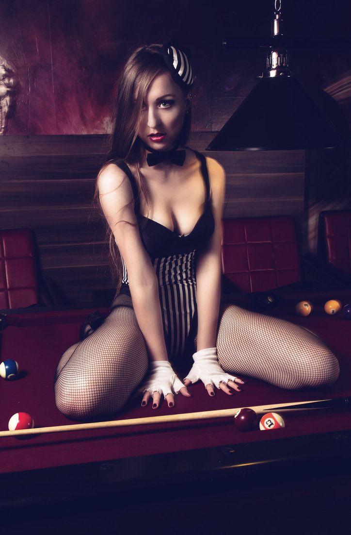 sexy thick redbones porn
