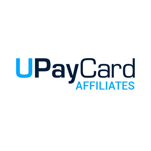 Great news! UPayCard Affiliate Program is going to be live soon!