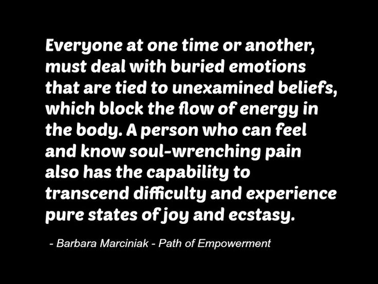 Barbara Marciniak - Path of Empowerment - quote spirituality spiritual joy-c5.jpg