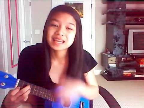 Price Tag   Jessie J Ukulele cover | ukulele price philippines - WATCH VIDEO HERE -> http://pricephilippines.info/price-tag-jessie-j-ukulele-cover-ukulele-price-philippines/      Click Here for a Complete List of Ukelele Price in the Philippines  ** ukulele price philippines  video from Andrea Tabo GIVES YOU ALL THE GREATEST AND MOST BEAUTIFUL SINGERS ON THE PHILIPPINES Video credits to the YouTube channel owner   Price Philippines