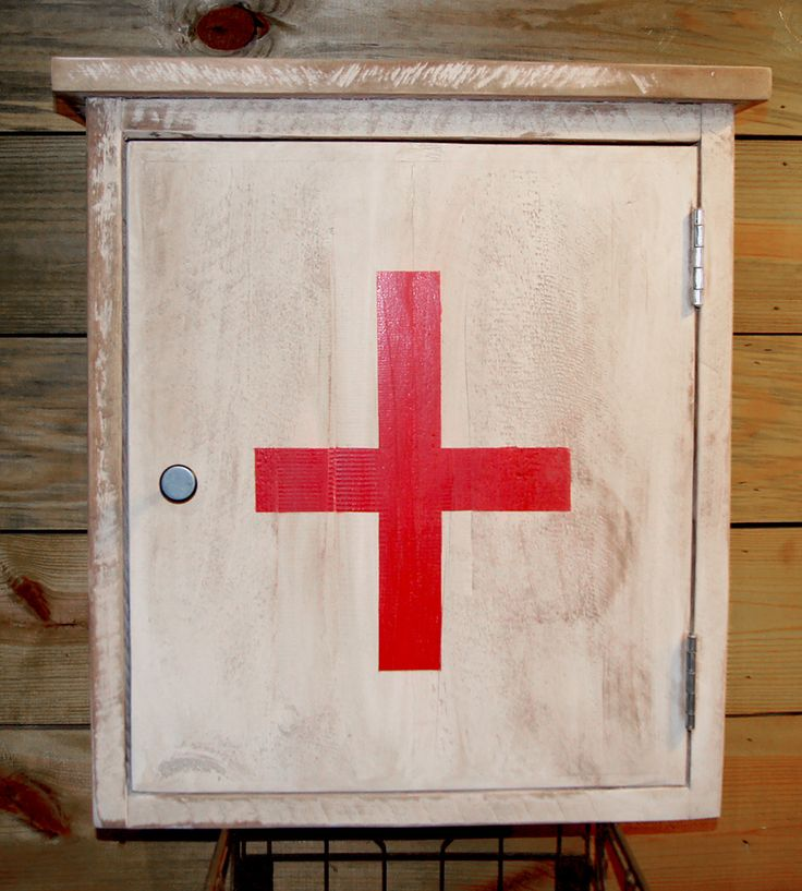 Reclaimed Wood Medicine Cabinet | Collections Reclaimed Wood | Wooden Crow Company | Scoutmob Shoppe | Product Detail