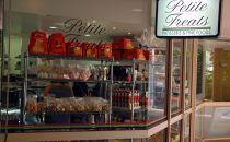 Must Do Brisbane Cake & Patisserie