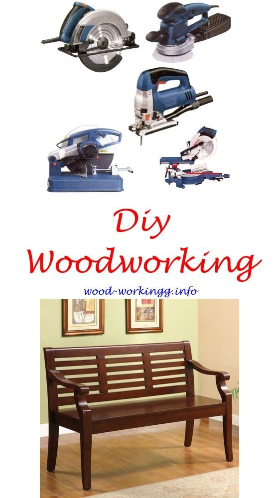 Wood Working Table Saw Free Woodworking Plans For Christmas - Rotating work table