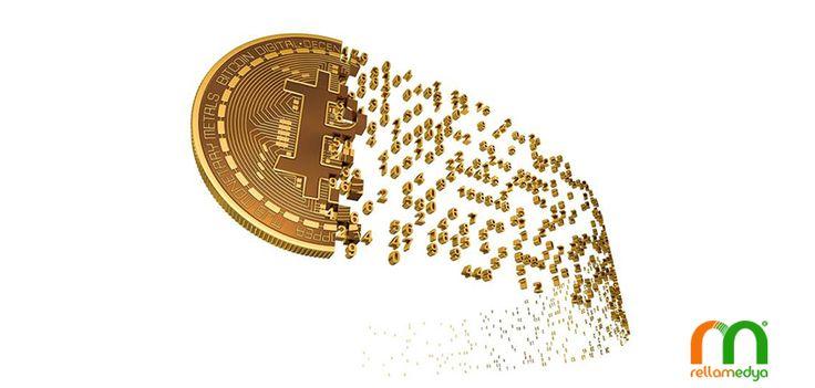Bitcoin uçuşa geçti, kış havası bitiyor mu? Devamı; http://www.rellablog.com/bitcoin-ucusa-gecti-kis-havasi-bitiyor-mu/ #Rellamedya #Teknoloji #Bitcoin