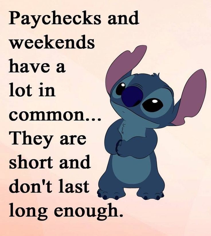 Pin by Kimberly Parson Independent Sc on Stitch   Lilo and ...