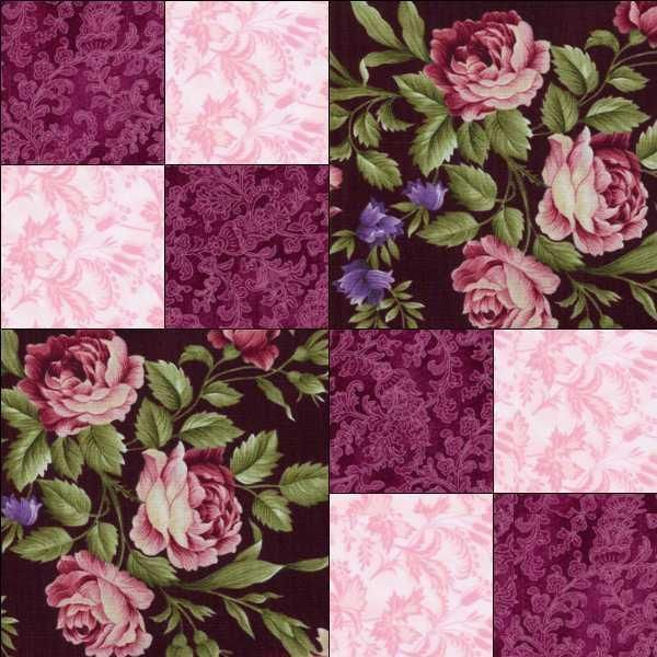48 best Quilt Kits images on Pinterest | Colors, Cushions and ... : precut quilt kits - Adamdwight.com