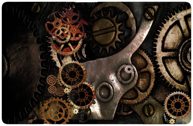 cogs gears spilling - Google Search