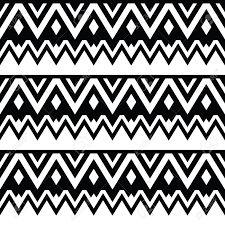 Resultado de imagen para tumblr blanco y negro