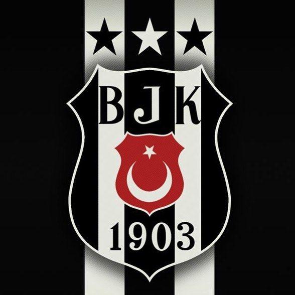 Saldır BEŞİKTAŞIM! #beşiktaşınmaçıvar #Beşiktaş #Siyah_Beyaz