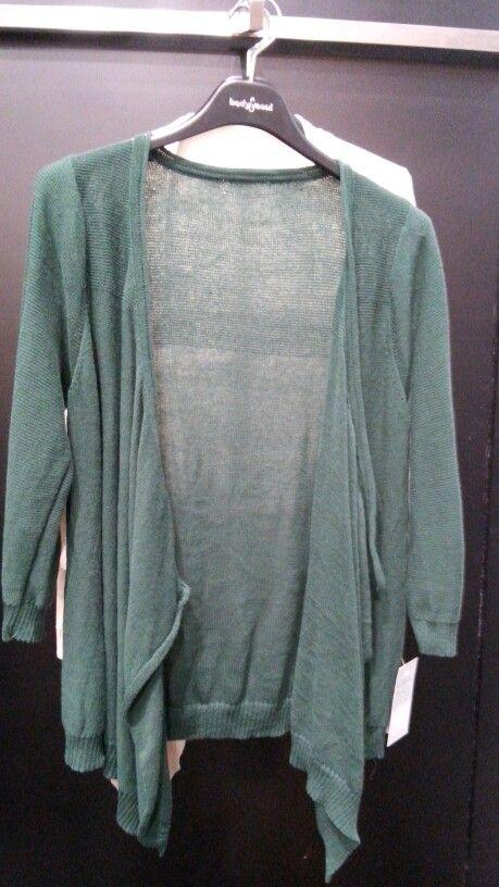 Cardigan-Sku#0032175 Price : Rp 378.000