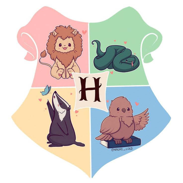 Thank you everyone that has preordered a charm so far! You guys are amazing I'll definitely have to get some more in the works! Any requests for what you'd like to see on a charm? On another note I've got the dentist tomorrow, not a huge fan Finally updated the Hogwarts crest prints and stickers on etsy • #hogwarts #hogwartshouses #gryffindorpride #gryffindor #slytherin #slytherinpride #hufflepuff #hufflepuffpride #ravenclaw #ravenclawpride #cute #kawaii #chibi #harrypotter #har...