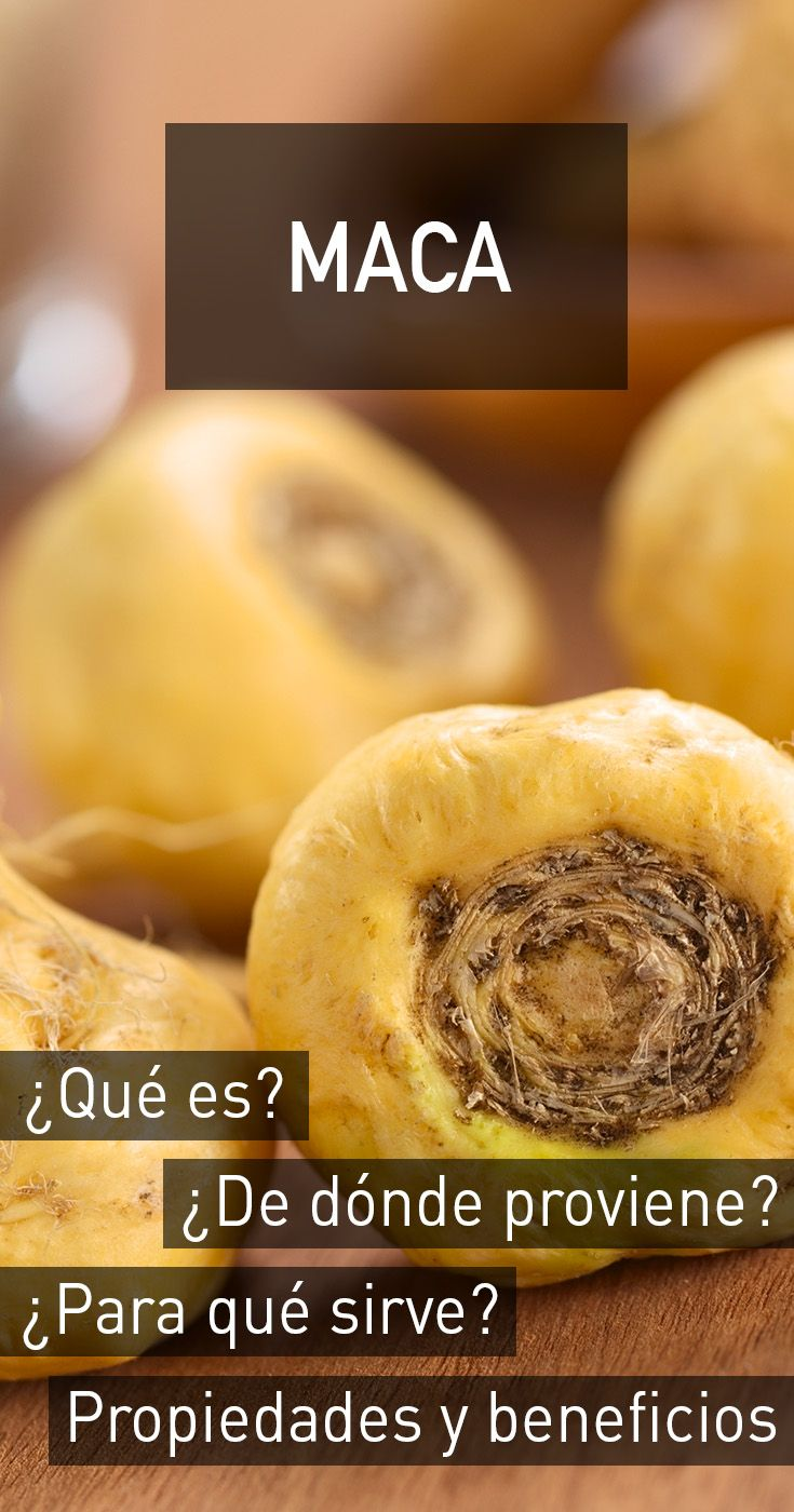 1363 best images about SALUD I REMEDIOS NATURALES on