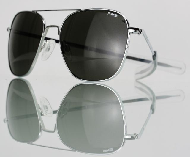 bcdbdd916f Men   Women s Aviator Sunglasses   Shooting Eyewear