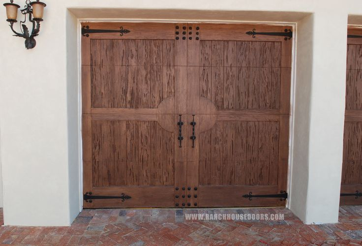 86 best images about faux wood garage doors on pinterest Garage door faux wood