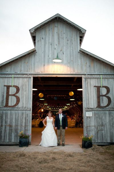 5 Affordable wedding venues in Central Florida | Rustic Folk Weddings