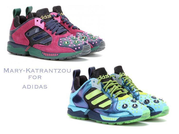 Mary-Katrantzou-per-adidas