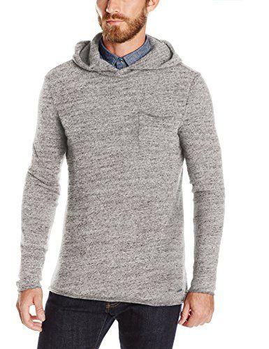 BOSS Orange Men's Tru Brushed Jersey Hooded Sweatshirt, H... https://www.amazon.com/dp/B01EA5Q95U/ref=cm_sw_r_pi_dp_x_V6ppyb9WGCN48