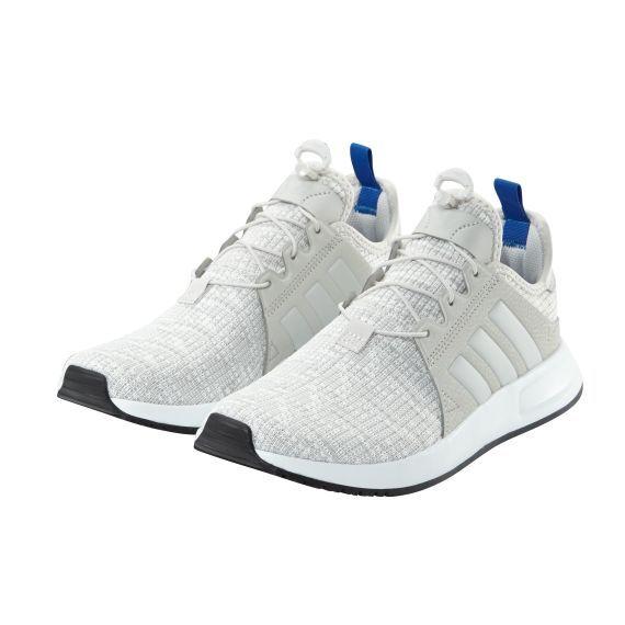 Sneaker X_PLR J von adidas Originals