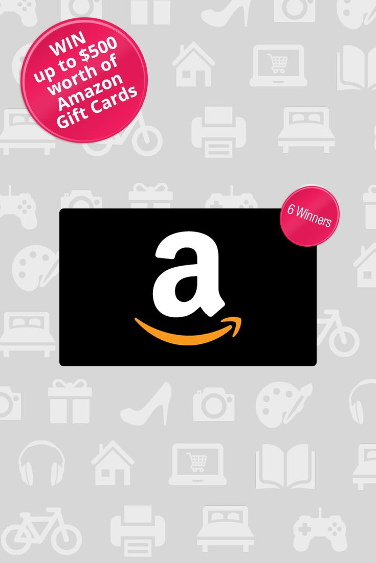 Celebrate autumn with our Falltastic Amazon Giveaway! 5 lucky TopCashback  members will get $50 Amazon