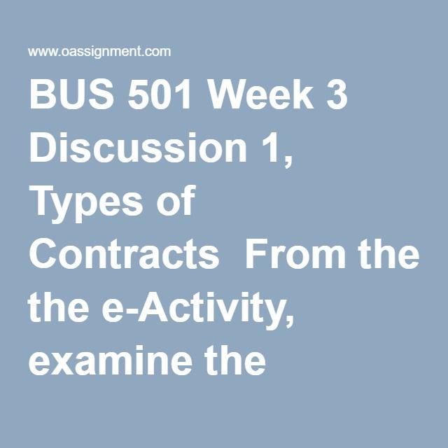NR 361 Week 5 and Week 6 Discussions