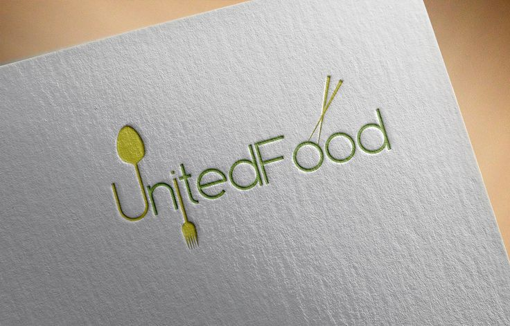 Clean Modern Logo for Food Distribution Company Modern, Bold Logo Design by alpha05