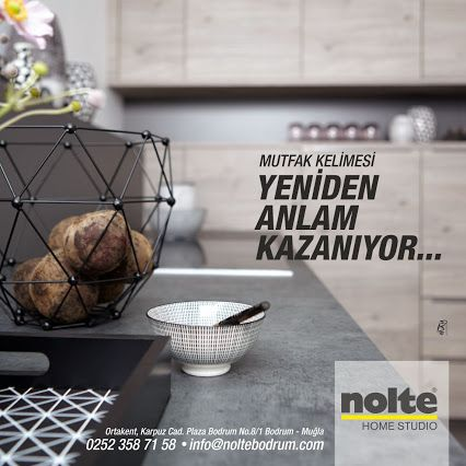 Fancy Nolte Home Studio Bodrum Google