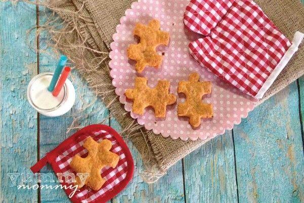 {mini pie with cheese, oregano, pepper Florina}  Τυροπιτάκια με ρίγανη και πιπεριά Φλωρίνης