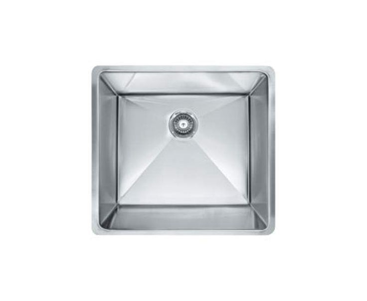 Franke Faucets Canada : kitchen ps kitchen single bowl kitchen sink franke cux11027 franke ...