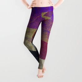 Abstraction 02  #society6 #buyart #decor #leggings #clothing