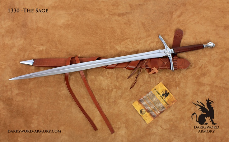 17 Best Images About Swords & Daggers On Pinterest