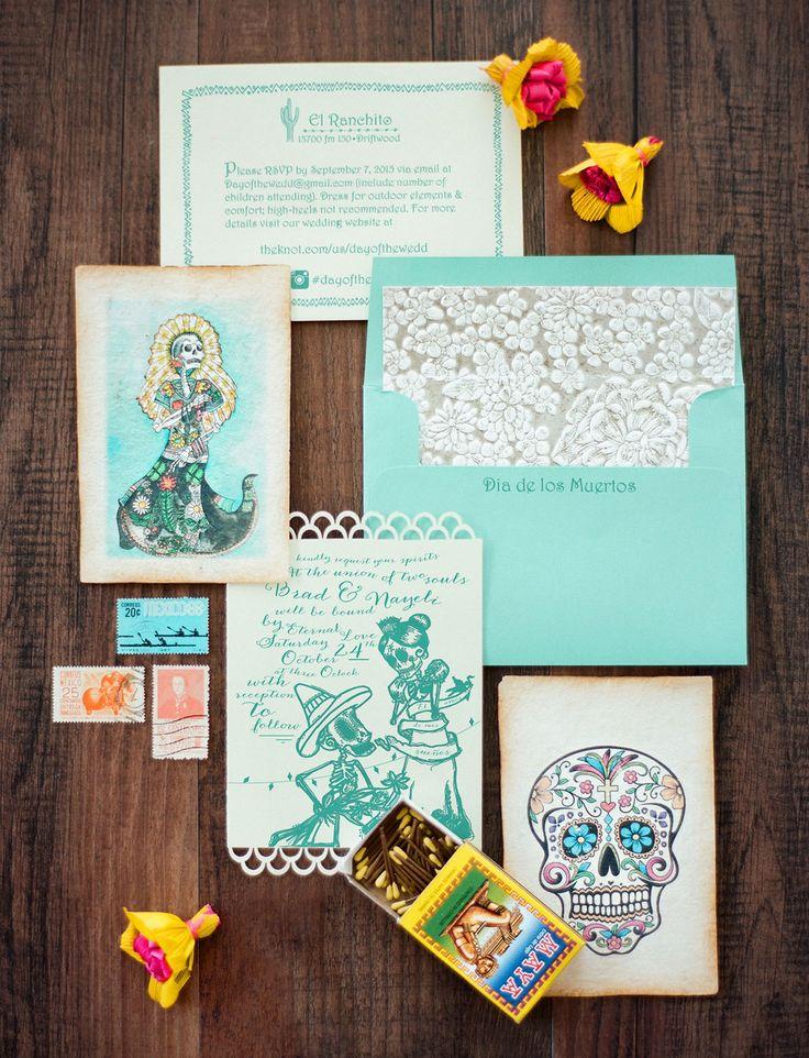 53 best Dia De Los Muertos Theme images on Pinterest Parties