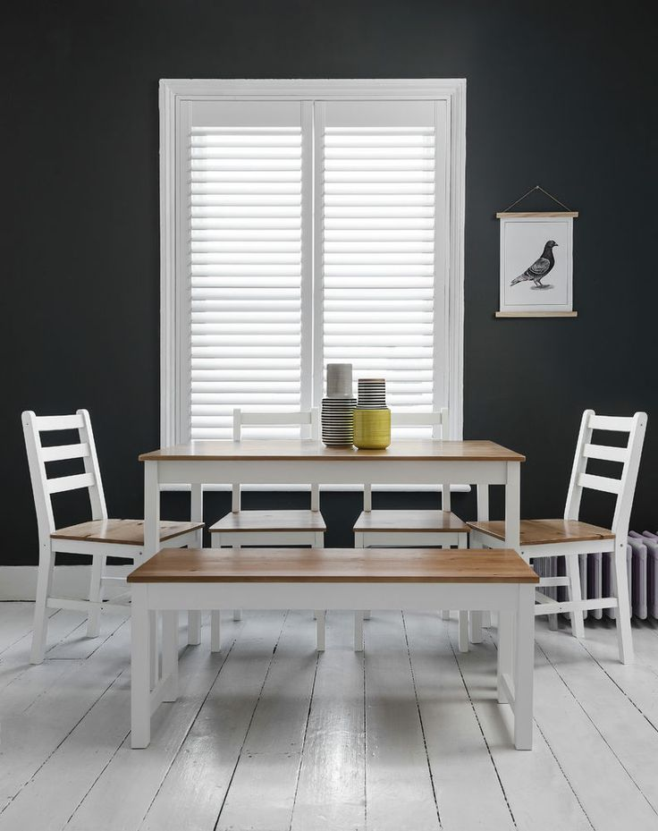 30 besten kleine hausbar bilder auf pinterest. Black Bedroom Furniture Sets. Home Design Ideas