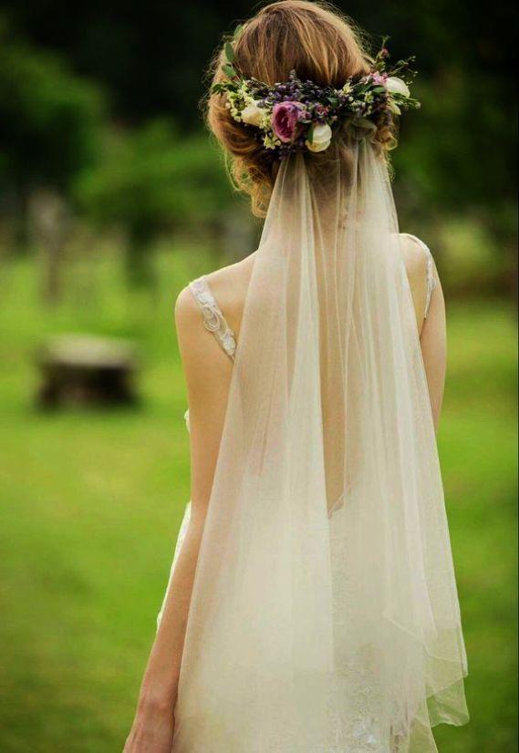 Eheversprechen für sie. Hochzeitsschuhe Lila wie Brautkleider in meiner Nähe - #Kleider #Lila # ...